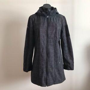 Point Zero women's spring & autumn coat